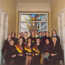 S!k! Līga konvents, uzņemot 31. c!, 26.01.2002