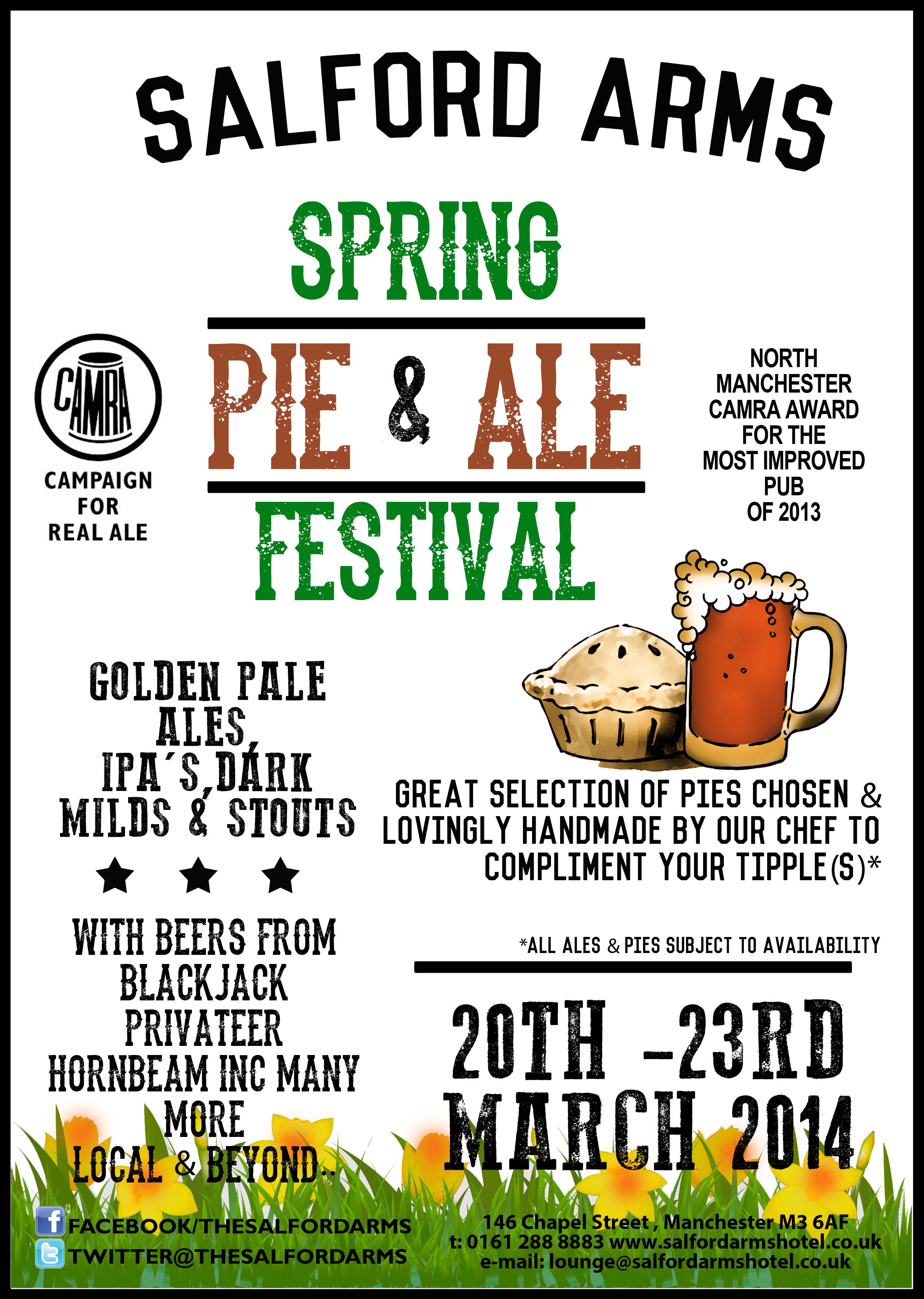 pie & ale festival_final.jpg
