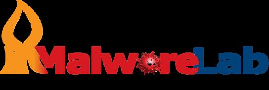 Logo_Malware.png