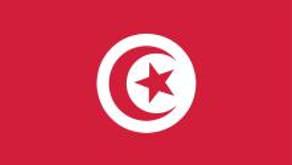 Les attentats abjects perpétrés contre la Tunisie.