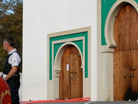 Les lourdes conséquences des discours haineux sur nos concitoyens musulmans