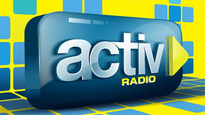 LE RAMADAN DÉBUTE CE MARDI - Article -ActivRadio