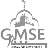 logo gmse reprise-02_edited.png