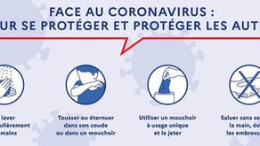 Appel à la fermeture de toutes les mosquées de France