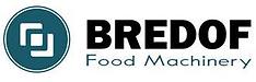 Bredof.png