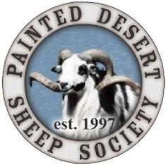 PDSS Logo.jpg