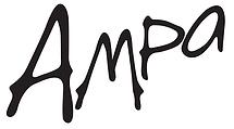 ampaweb.png