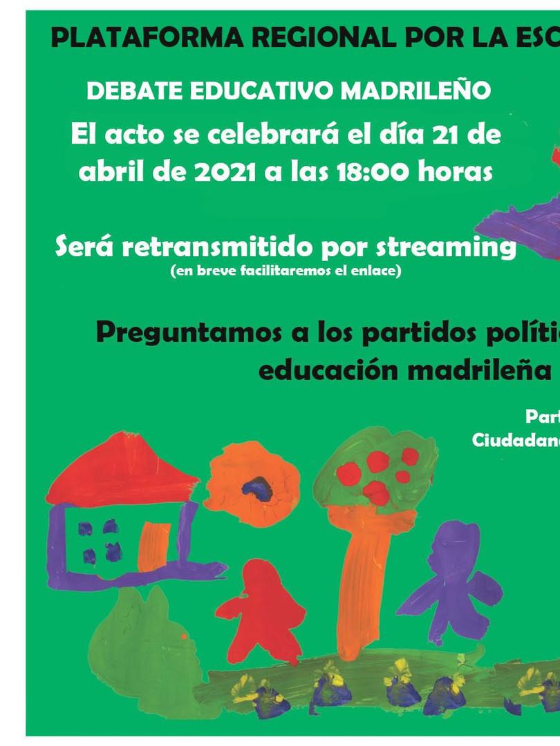 debate educativo madrileño 21 abril.jpeg
