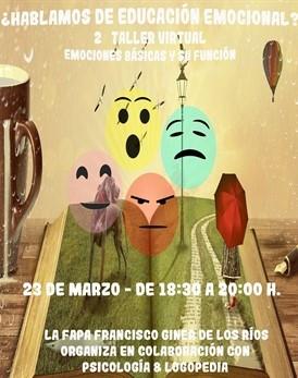 TALLER EDUCACIÓN EMOCIONAL.FAPA.jpg