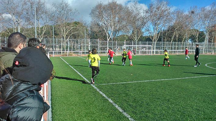 Fútbol 04.jpg