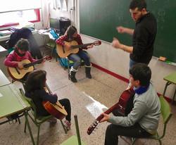 Guitarrabr.jpg