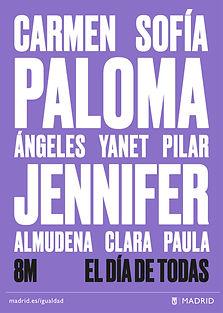 Paloma_cartel48x68_campaña8M2021.jpg