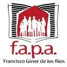 BANCO DE LIBROS FAPA