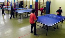 Ping Pong 03.jpg