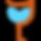 Logopit_1560038148316.png