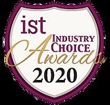 ICA-Logo-2020.png