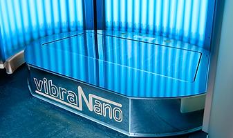 vibranano-730x510-1.png