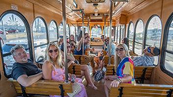 inside trolley 3.jpg