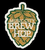 MusicCityBrewHop_Logos_1_crm%2Bgld%2Bgrn