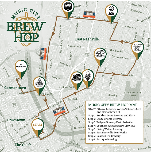 MusicCityBrewHop Map_Comp (2).png