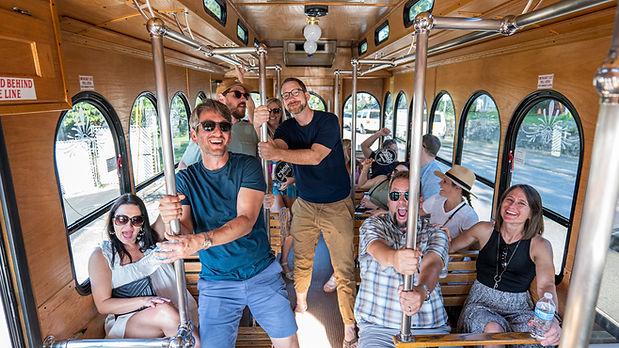inside trolley 4.jpg