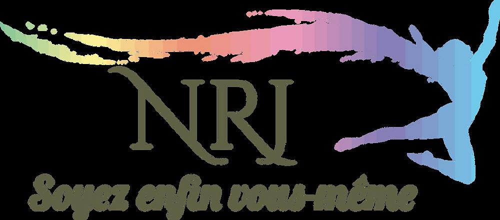 NRJ roxane jésu Naturopathe