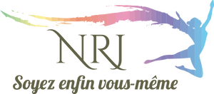 NRJ | Roxane Jésu Naturopathe Coach Emotionnel