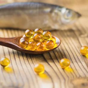La vitamine D, pilier du système immunitaire!