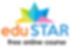 edustar_course.png