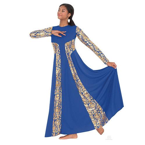 49892 Revival Dress