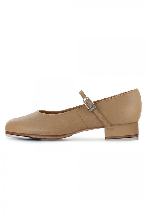S0302L Ladies Tap Shoe