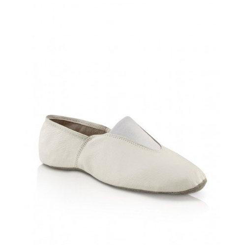 EM1 Gymnastic Shoe