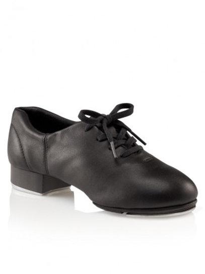 CG16 Flex Master Tap Shoe