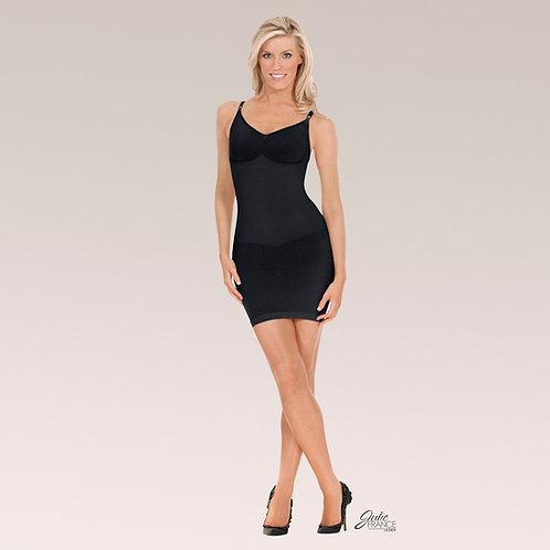 JFL16 Julie France Léger Cami Dress Shaper
