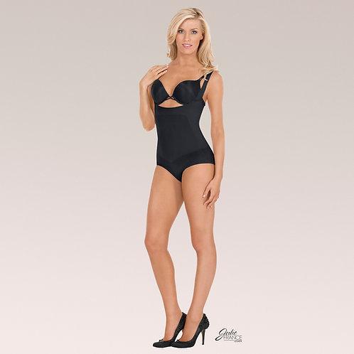 JFL00 Julie France Léger Frontless Panty Shaper