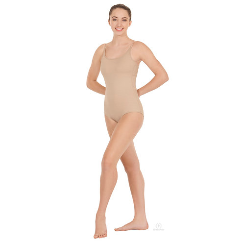 EU44821 Padded Camisole Liner