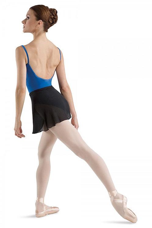 R5130 Wrap Skirt