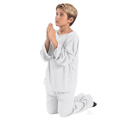 13832C Child Unisex Praise Top