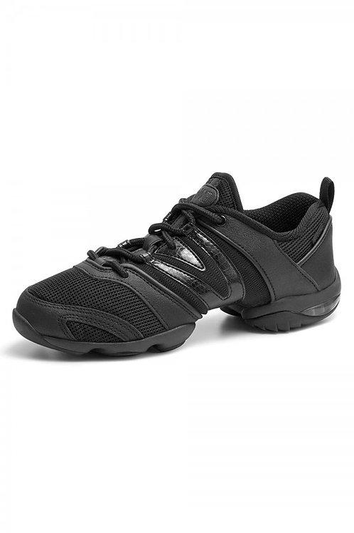 S0510L Evolution Sneaker