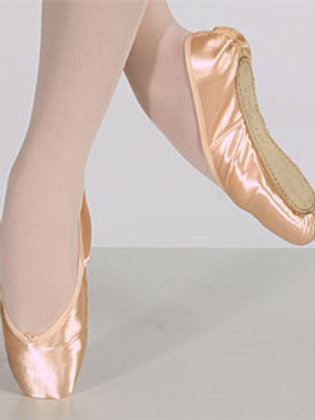 Chacot Veronese Pointe Shoe