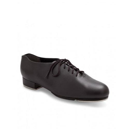 443C Tic Tap Shoe