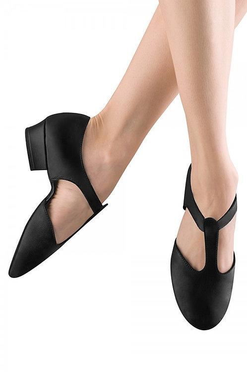 S0407L Grecian Sandal