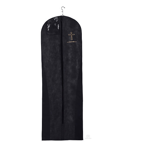 Cross Garment Bag