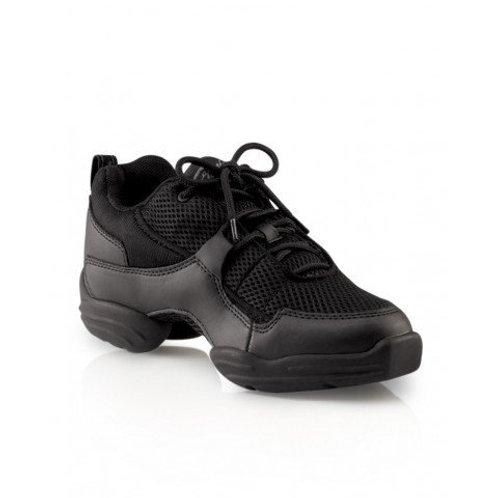 DS11C Child Fierce Dansneaker