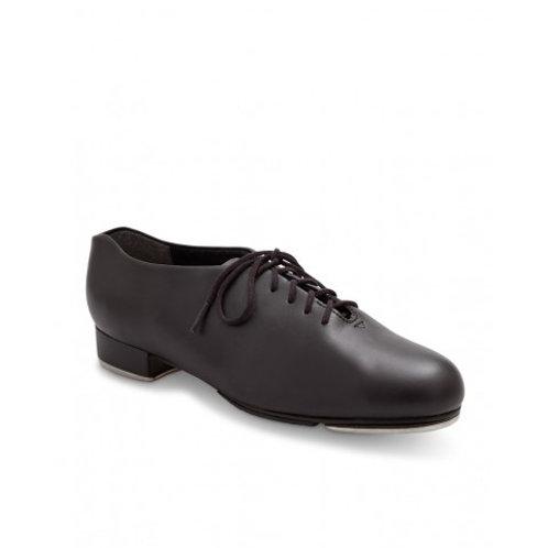 443  Tic Tap Shoe