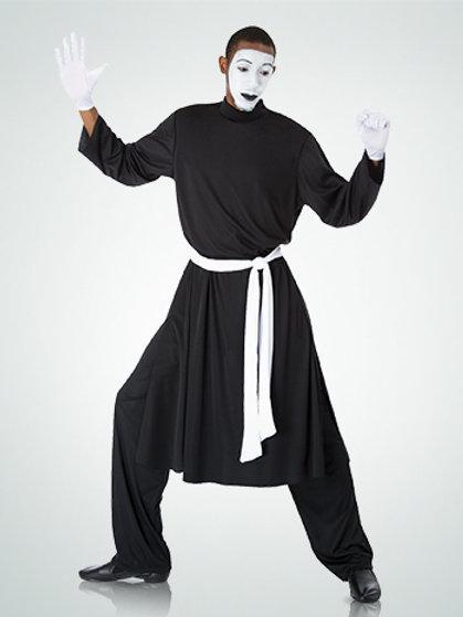 521 Unity Robe