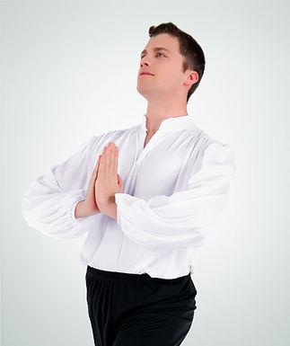 Men & Boy's Praise Dance Wear