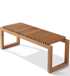 banco de madeira.jpg
