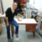 bancada_de_escritório_editado.jpg