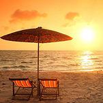 Beach Rentals.jpg